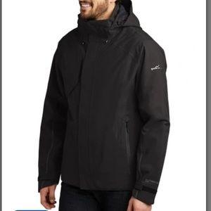 Eddie Bauer WeatherEdge Plus Insulated Jacket New
